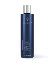 Load image into Gallery viewer, Monat Products