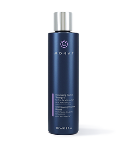 Monat Product Collection
