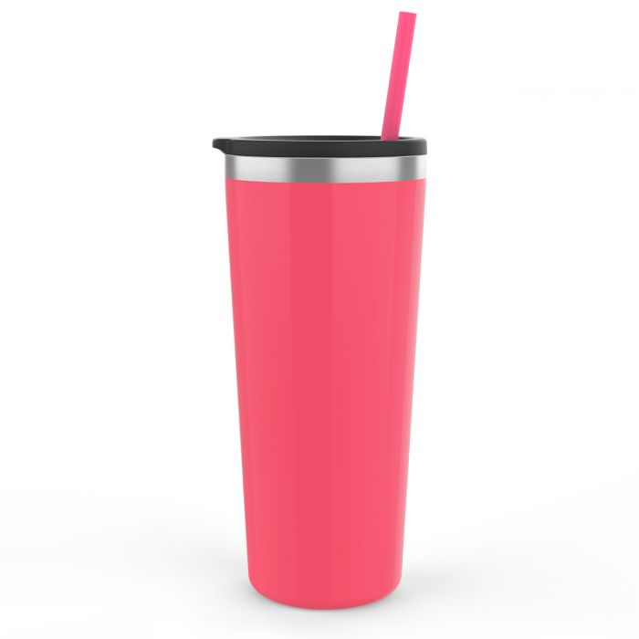Straw Cup - Roadie 22 oz.
