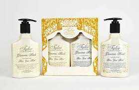 Tyler Candles - Luxury Handwash
