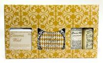 Tyler Candle Gift Suite Set 2