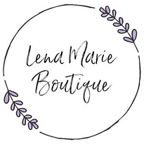 Lena Marie Boutique