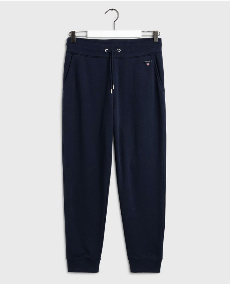 ORIGINAL SWEAT PANTS  Marine
