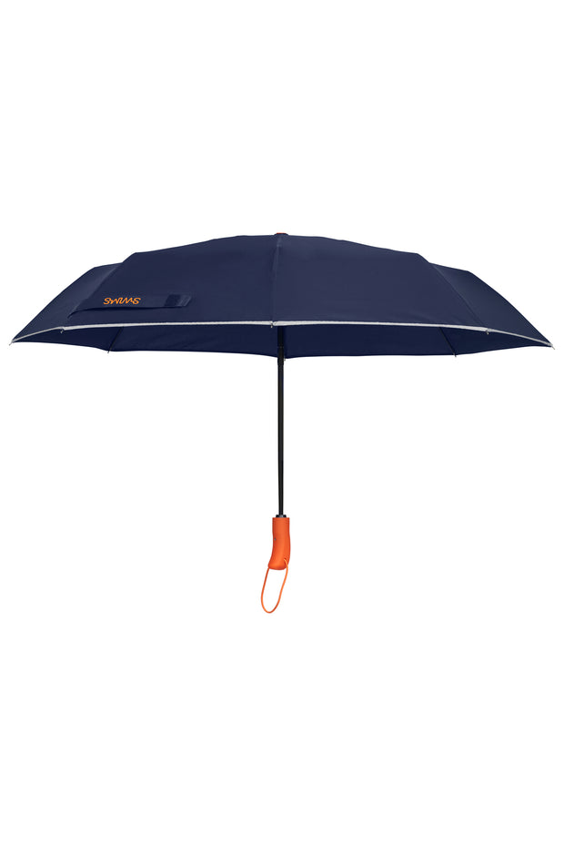 UMBRELLA SHORT  Marine