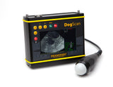 Draminski Dogscan Ultrasound for Dogs Pregnancy