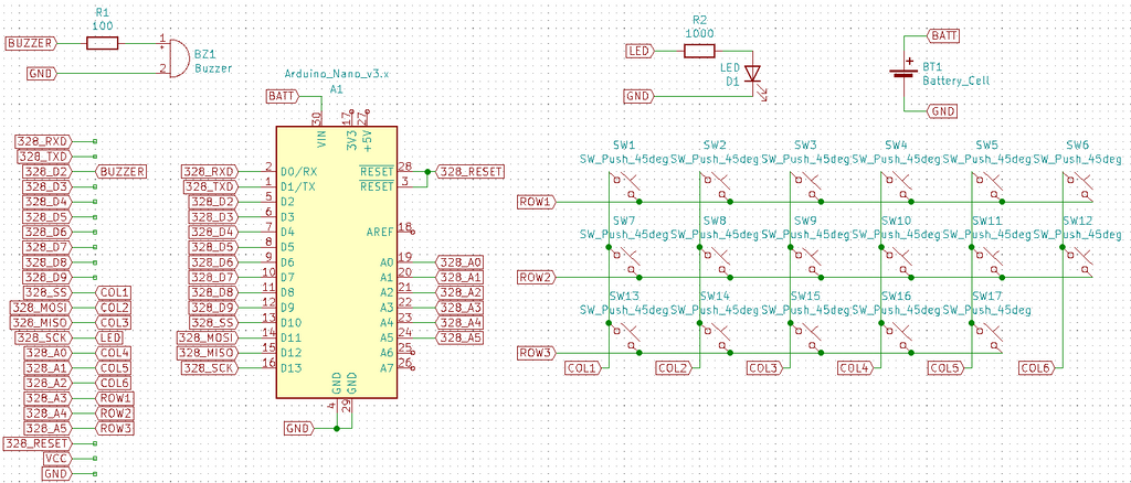 Arduino_Nano_Keyboard_Schematic