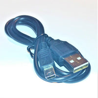 USB Mini Cable