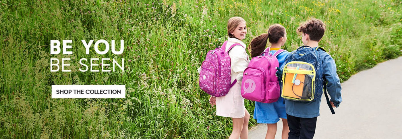 Kipling, Kipling Back to school, back to school, Lebanon backpacks, pencil cases, lunch box, shop back to school lebanon, shop school suppliers, seoul backpack, pen cases