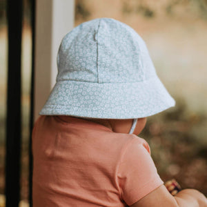 Toddler Bedhead Hats Bucket Hat - Willow Print
