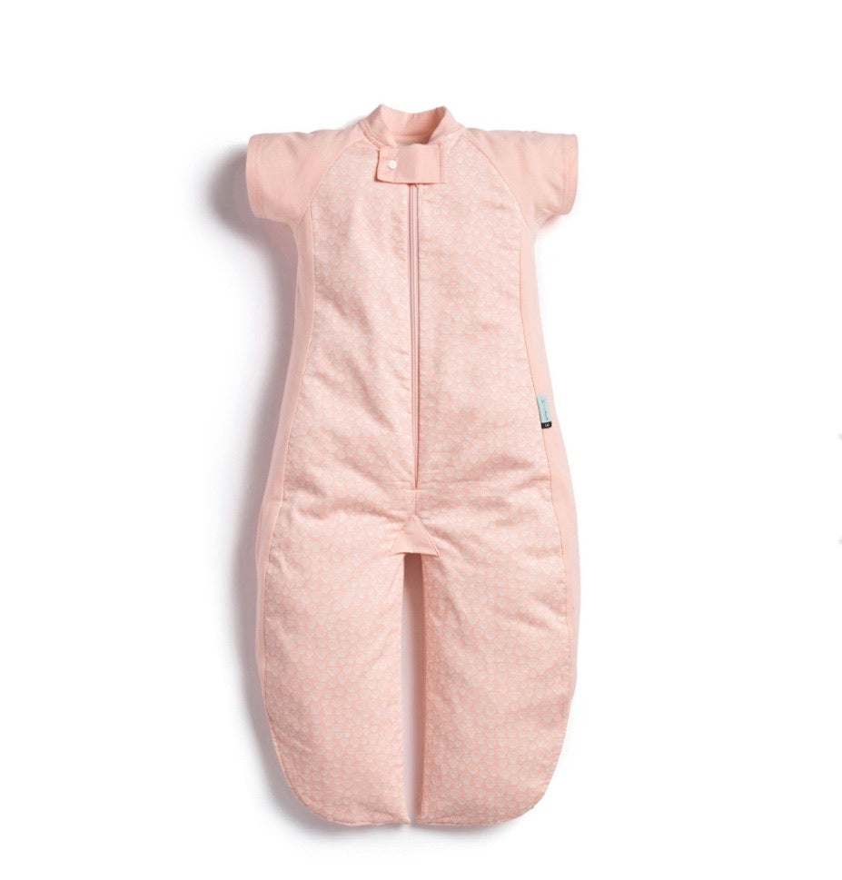Load image into Gallery viewer, ergoPouch Berries Sleep Suit Bag 1.0 TOG