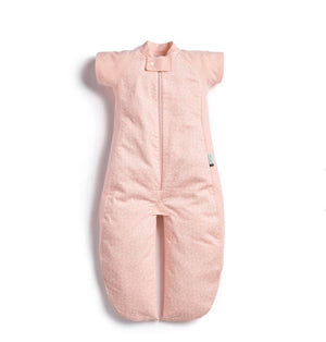 ergoPouch Berries Sleep Suit Bag 1.0 TOG