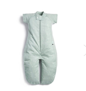 Load image into Gallery viewer, ergoPouch Sage Sleep Suit Bag 1.0 TOG