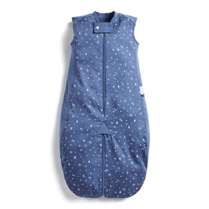 Load image into Gallery viewer, ergoPouch Night Sky Sleep Suit Bag 0.3 TOG