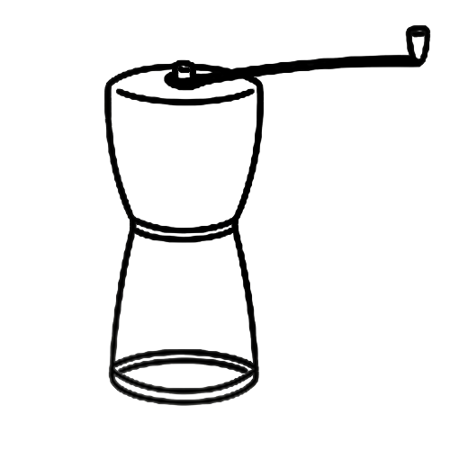 Coming SoonCoffee Grinding Guide