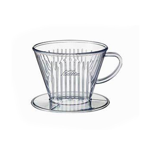 KALITA CAFE DRIPPER