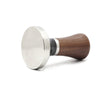 BENKI TAMPERS WITH HANDLE (58 mm)