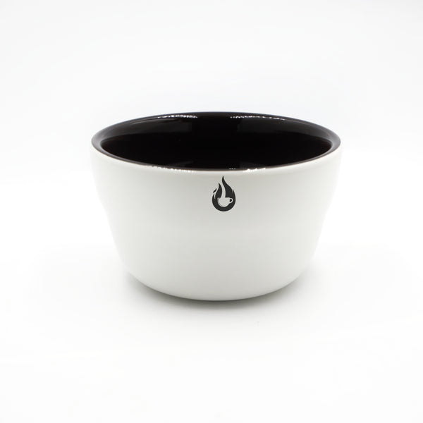 BENKI CUPPING BOWL