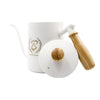 BARISTA SPACE 3- IN- 1 DRIP KETTLE