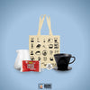 Festive Offer (Caffeine Hampers)