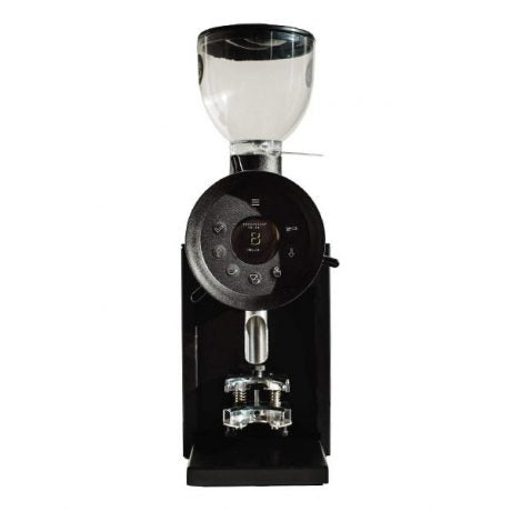 BENTWOOD VERTICAL 63 COFFEE GRINDER (BROCHURE)