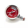 FLAIR PRESSURE GAUGE KIT, CLASSIC