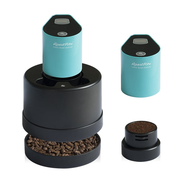 ROASTRITE COFFEE ROAST ANALYZER BIGFOOT EDITION