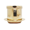 BENKI VIETNAMESE COFFEE MAKER