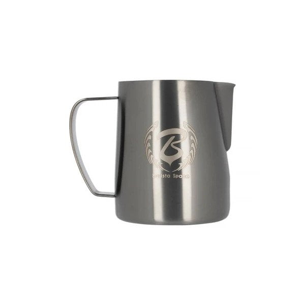 BARISTA SPACE MILK PITCHER (350 ml/450 ml/600ml)