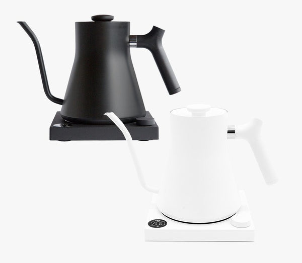 FELLOW STAGG EKG ELECTRIC KETTLE 0.9L