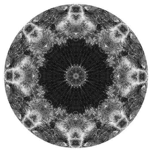 Stream artwork by Dan Hillier