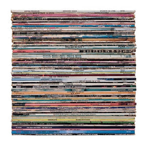 Norman Medium artwork by Mark Vessey