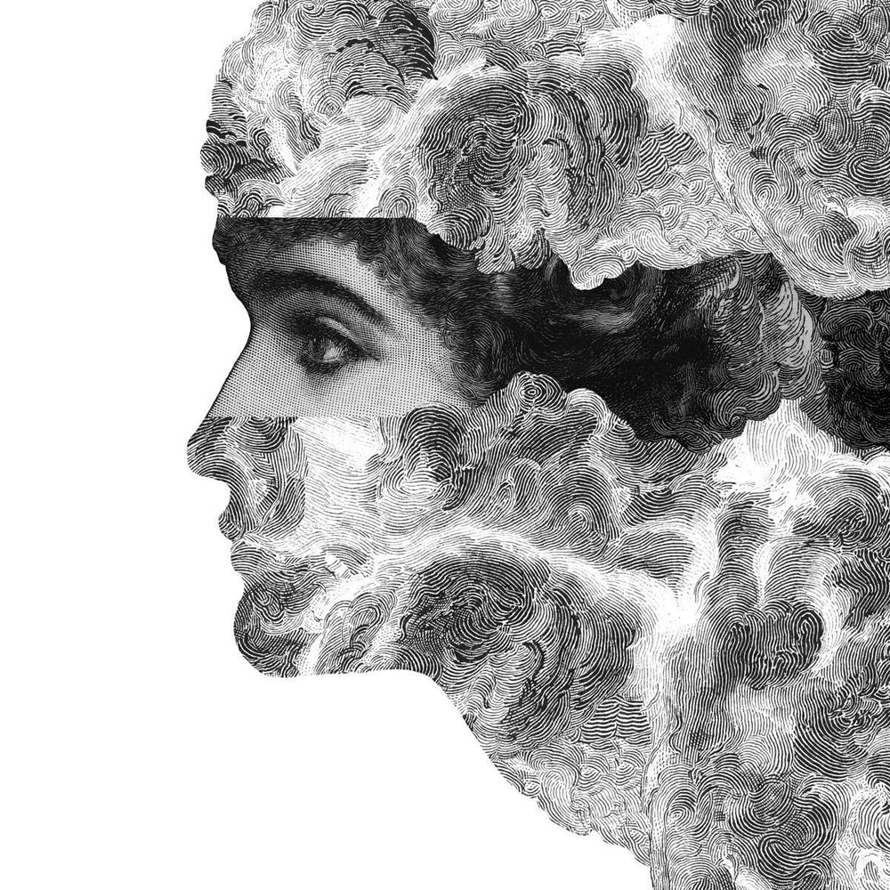 Frontiers artwork by Dan Hillier
