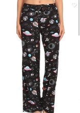 Load image into Gallery viewer, Pajama & lounge pants
