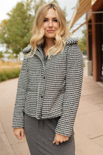 Load image into Gallery viewer, The Cora Jacket