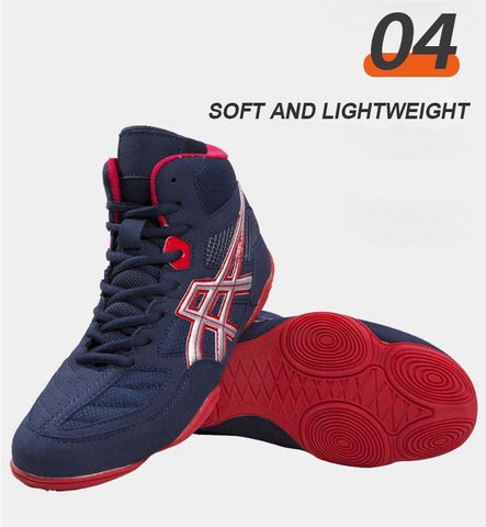 display image shoes lightweight and comfortable