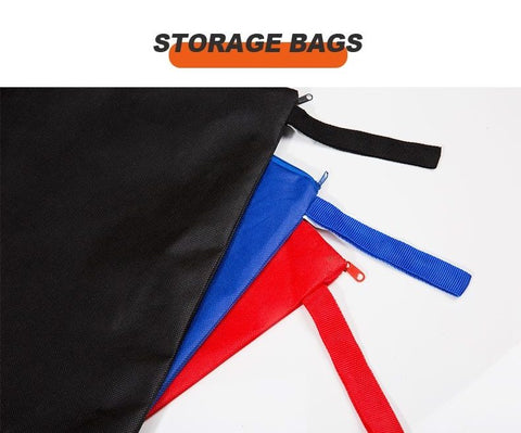 shoes storage bags