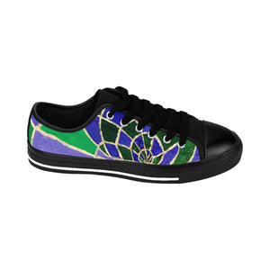 Vortex Women's Sneakers