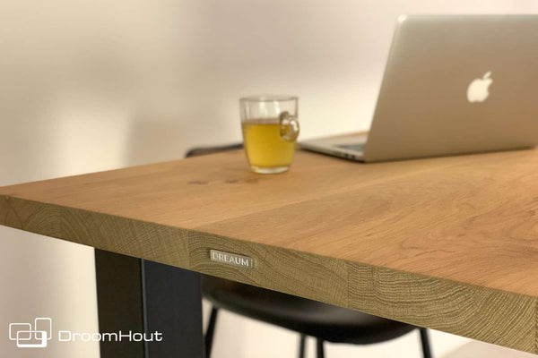 Bartafel DREAUM Alto - Limited Edition