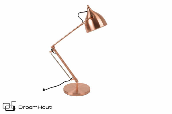 Bureaulamp Zuiver Reader (final stock)