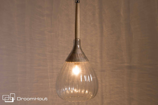 Hanglamp Dutchbone Drop