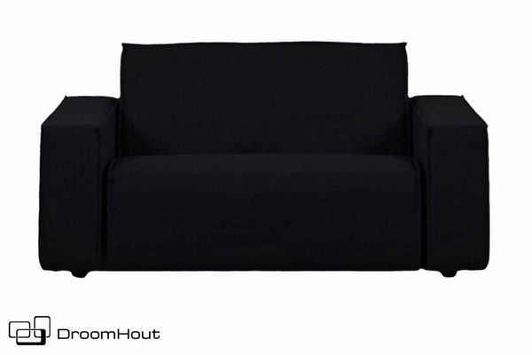 1,5-zits loungeseat (loveseat) bubalou