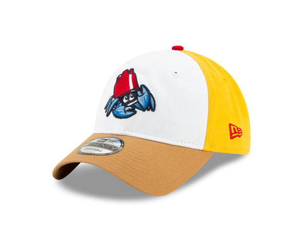 Lakewood BlueClaws Alternate Adjustable