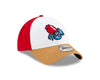 Jersey Shore BlueClaws Alternate 2 Adjustable