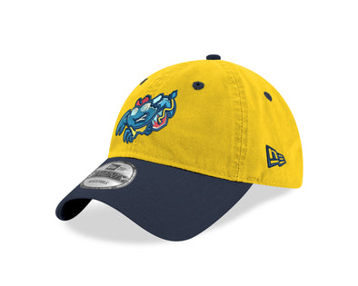 Jersey Shore BlueClaws BP Adjustable