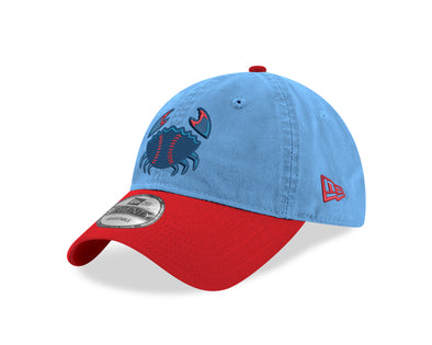 Jersey Shore BlueClaws Road Adjustable