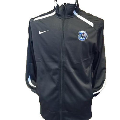 Lakewood BlueClaws Womens Overtime Jacket