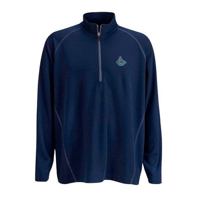 Lakewood BlueClaws Performance Pullover