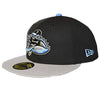 Lakewood BlueClaws TRE Fitted