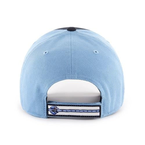 Lakewood BlueClaws Youth Damascus Adjustable