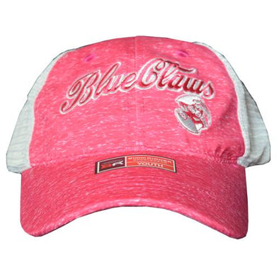 Lakewood BlueClaws Youth Lexi Cap
